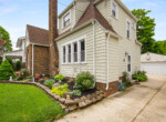 002-1872-18th-St-Cuyahoga-Falls-Ohio-44221-For-Sale-By-Exactly-Real-Estate