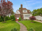 001-1872-18th-St-Cuyahoga-Falls-Ohio-44221-For-Sale-By-Exactly-Real-Estate