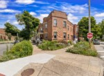 031-4307-woodbine-ave-cleveland-oh-44113-For-Sale-By-Exactly-Flat-Fee-Real-Estate-Company