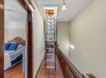 023-4307-woodbine-ave-cleveland-oh-44113-For-Sale-By-Exactly-Flat-Fee-Real-Estate-Company