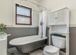 019-4307-woodbine-ave-cleveland-oh-44113-For-Sale-By-Exactly-Flat-Fee-Real-Estate-Company