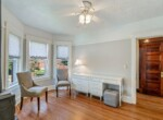 018-4307-woodbine-ave-cleveland-oh-44113-For-Sale-By-Exactly-Flat-Fee-Real-Estate-Company