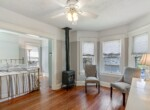 014-4307-woodbine-ave-cleveland-oh-44113-For-Sale-By-Exactly-Flat-Fee-Real-Estate-Company