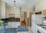 012-4307-woodbine-ave-cleveland-oh-44113-For-Sale-By-Exactly-Flat-Fee-Real-Estate-Company