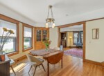 008-4307-woodbine-ave-cleveland-oh-44113-For-Sale-By-Exactly-Flat-Fee-Real-Estate-Company