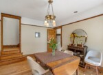 007-4307-woodbine-ave-cleveland-oh-44113-For-Sale-By-Exactly-Flat-Fee-Real-Estate-Company