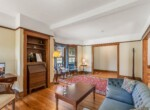 005-4307-woodbine-ave-cleveland-oh-44113-For-Sale-By-Exactly-Flat-Fee-Real-Estate-Company