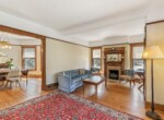 004-4307-woodbine-ave-cleveland-oh-44113-For-Sale-By-Exactly-Flat-Fee-Real-Estate-Company