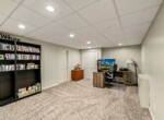 025-163-Glenshire-Ln-Medina-Ohio-44256-For-Sale-By-Exactly-Real-Estate-Flat-Fee