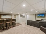 024-163-Glenshire-Ln-Medina-Ohio-44256-For-Sale-By-Exactly-Real-Estate-Flat-Fee