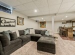 022-163-Glenshire-Ln-Medina-Ohio-44256-For-Sale-By-Exactly-Real-Estate-Flat-Fee