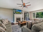 004-163-Glenshire-Ln-Medina-Ohio-44256-For-Sale-By-Exactly-Real-Estate-Flat-Fee