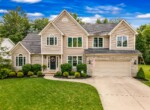 001-163-Glenshire-Ln-Medina-Ohio-44256-For-Sale-By-Exactly-Real-Estate-Flat-Fee