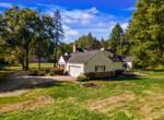 028-Flat-Fee-Real-Estate-Fairlawn-Ohio
