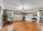 023-Flat-Fee-Real-Estate-Fairlawn-Ohio