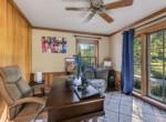 019-Flat-Fee-Real-Estate-Fairlawn-Ohio