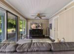 018-Flat-Fee-Real-Estate-Fairlawn-Ohio