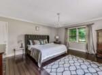 007-Flat-Fee-Real-Estate-Fairlawn-Ohio