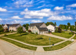027-5205-Fairington-Ave-Copley-Ohio-44221-For-Sale-By-Exactly-Real-Estate