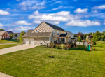 026-5205-Fairington-Ave-Copley-Ohio-44221-For-Sale-By-Exactly-Real-Estate