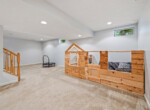 023-5205-Fairington-Ave-Copley-Ohio-44221-For-Sale-By-Exactly-Real-Estate