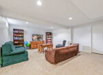 022-5205-Fairington-Ave-Copley-Ohio-44221-For-Sale-By-Exactly-Real-Estate