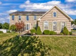001-5205-Fairington-Ave-Copley-Ohio-44221-For-Sale-By-Exactly-Real-Estate