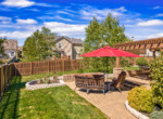 025-1228-W-Chase-Dr-Brunswick-OH-44212-For-Sale-Flat-Fee-Realtor