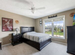 023-1228-W-Chase-Dr-Brunswick-OH-44212-For-Sale-Flat-Fee-Realtor