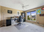 022-1228-W-Chase-Dr-Brunswick-OH-44212-For-Sale-Flat-Fee-Realtor
