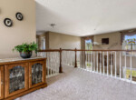 021-1228-W-Chase-Dr-Brunswick-OH-44212-For-Sale-Flat-Fee-Realtor