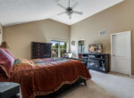 018-1228-W-Chase-Dr-Brunswick-OH-44212-For-Sale-Flat-Fee-Realtor