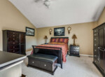 017-1228-W-Chase-Dr-Brunswick-OH-44212-For-Sale-Flat-Fee-Realtor
