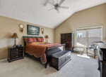 016-1228-W-Chase-Dr-Brunswick-OH-44212-For-Sale-Flat-Fee-Realtor