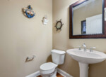 015-1228-W-Chase-Dr-Brunswick-OH-44212-For-Sale-Flat-Fee-Realtor