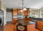 010-1228-W-Chase-Dr-Brunswick-OH-44212-For-Sale-Flat-Fee-Realtor