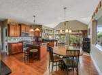 009-1228-W-Chase-Dr-Brunswick-OH-44212-For-Sale-Flat-Fee-Realtor