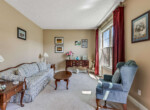 005-1228-W-Chase-Dr-Brunswick-OH-44212-For-Sale-Flat-Fee-Realtor
