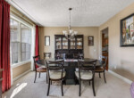 004-1228-W-Chase-Dr-Brunswick-OH-44212-For-Sale-Flat-Fee-Realtor