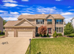 001-1228-W-Chase-Dr-Brunswick-OH-44212-For-Sale-Flat-Fee-Realtor