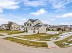 032-Flat-Fee-Real-Estate-Agent-Medina-Ohio