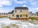 031-Flat-Fee-Real-Estate-Agent-Medina-Ohio