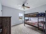 023-Flat-Fee-Real-Estate-Agent-Medina-Ohio