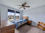 022-Flat-Fee-Real-Estate-Agent-Medina-Ohio