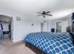 018-Flat-Fee-Real-Estate-Agent-Medina-Ohio