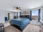017-Flat-Fee-Real-Estate-Agent-Medina-Ohio