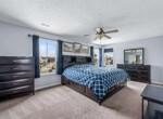 016-Flat-Fee-Real-Estate-Agent-Medina-Ohio