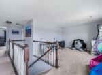 015-Flat-Fee-Real-Estate-Agent-Medina-Ohio