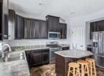 012-Flat-Fee-Real-Estate-Agent-Medina-Ohio