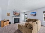 005-Flat-Fee-Real-Estate-Agent-Medina-Ohio